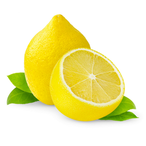 Import and export of lemons, all around Spain, UK and Holland